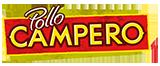 logo-campero-2016